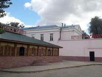 ресторан за 180 млн 〒 в Павлодаре