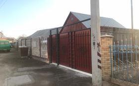 4-комнатный дом, 105 м², 5.5 сот., Некрасова 66 за 15 млн 〒 в Темиртау