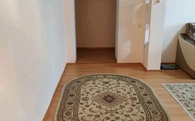 3-комнатная квартира, 62.8 м², 3/10 этаж, Бр. Жубановых 283/3 за 15 млн 〒 в Актобе, мкр 8