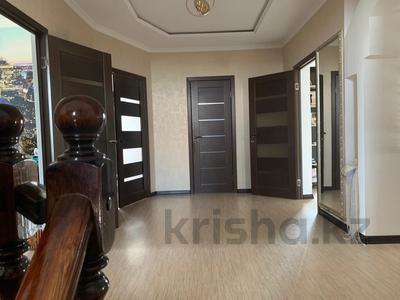 9-комнатный дом, 320 м², 10 сот., Село Жибек Жолы, Кенесары за 36 млн 〒 в Жибек Жолы — фото 3