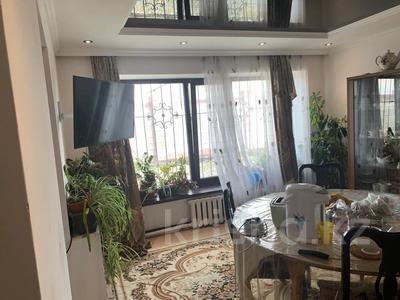 9-комнатный дом, 320 м², 10 сот., Село Жибек Жолы, Кенесары за 36 млн 〒 в Жибек Жолы — фото 6