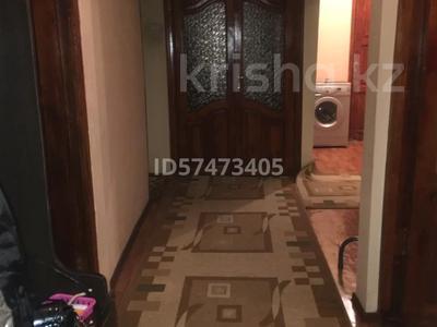 5-комнатная квартира, 98 м², 4/5 этаж, Рашидова 5 за 25 млн 〒 в Шымкенте, Аль-Фарабийский р-н