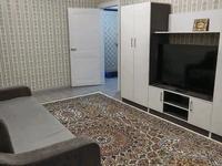 1-комнатная квартира, 40 м², 6/8 этаж помесячно