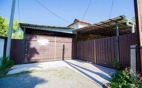 4-комнатный дом, 110 м², 15 сот., Желтоксан 37/1 за 36 млн 〒 в Талдыкоргане