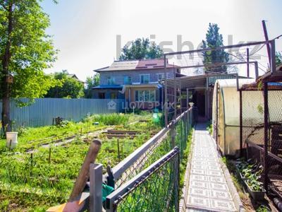 4-комнатный дом, 110 м², 15 сот., Желтоксан 37/1 за 36 млн 〒 в Талдыкоргане — фото 14