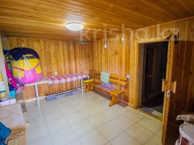 4-комнатный дом, 110 м², 15 сот., Желтоксан 37/1 за 36 млн 〒 в Талдыкоргане — фото 15