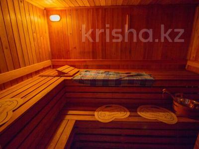 4-комнатный дом, 110 м², 15 сот., Желтоксан 37/1 за 36 млн 〒 в Талдыкоргане — фото 17