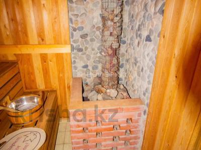 4-комнатный дом, 110 м², 15 сот., Желтоксан 37/1 за 36 млн 〒 в Талдыкоргане — фото 18