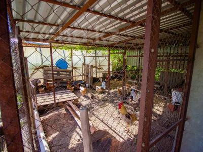 4-комнатный дом, 110 м², 15 сот., Желтоксан 37/1 за 36 млн 〒 в Талдыкоргане — фото 19