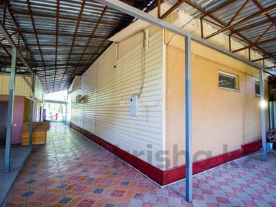 4-комнатный дом, 110 м², 15 сот., Желтоксан 37/1 за 36 млн 〒 в Талдыкоргане — фото 2
