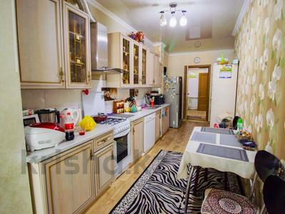 4-комнатный дом, 110 м², 15 сот., Желтоксан 37/1 за 36 млн 〒 в Талдыкоргане — фото 21