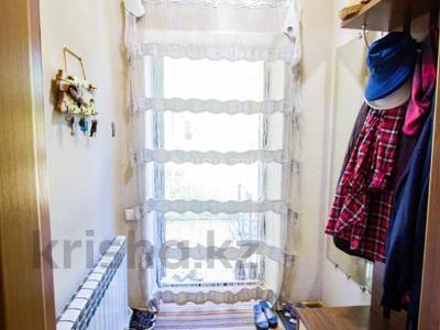 4-комнатный дом, 110 м², 15 сот., Желтоксан 37/1 за 36 млн 〒 в Талдыкоргане — фото 22