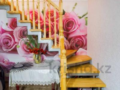 4-комнатный дом, 110 м², 15 сот., Желтоксан 37/1 за 36 млн 〒 в Талдыкоргане — фото 23