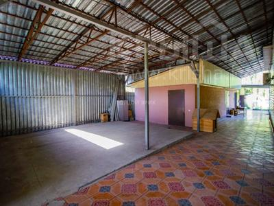 4-комнатный дом, 110 м², 15 сот., Желтоксан 37/1 за 36 млн 〒 в Талдыкоргане — фото 3