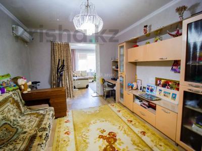 4-комнатный дом, 110 м², 15 сот., Желтоксан 37/1 за 36 млн 〒 в Талдыкоргане — фото 26