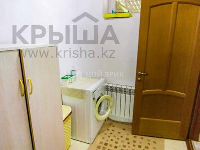 4-комнатный дом, 110 м², 15 сот., Желтоксан 37/1 за 36 млн 〒 в Талдыкоргане — фото 28