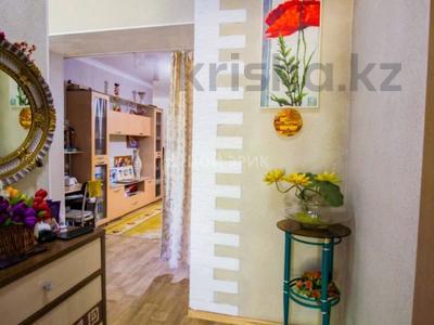 4-комнатный дом, 110 м², 15 сот., Желтоксан 37/1 за 36 млн 〒 в Талдыкоргане — фото 29
