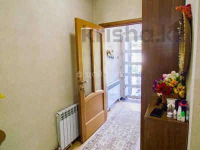 4-комнатный дом, 110 м², 15 сот., Желтоксан 37/1 за 36 млн 〒 в Талдыкоргане — фото 30