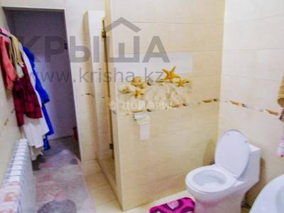 4-комнатный дом, 110 м², 15 сот., Желтоксан 37/1 за 36 млн 〒 в Талдыкоргане — фото 32