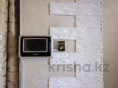 4-комнатный дом, 110 м², 15 сот., Желтоксан 37/1 за 36 млн 〒 в Талдыкоргане — фото 33