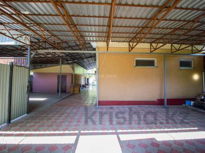 4-комнатный дом, 110 м², 15 сот., Желтоксан 37/1 за 36 млн 〒 в Талдыкоргане — фото 4