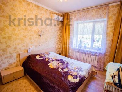 4-комнатный дом, 110 м², 15 сот., Желтоксан 37/1 за 36 млн 〒 в Талдыкоргане — фото 34