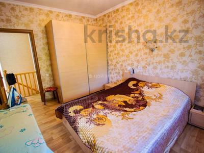 4-комнатный дом, 110 м², 15 сот., Желтоксан 37/1 за 36 млн 〒 в Талдыкоргане — фото 35