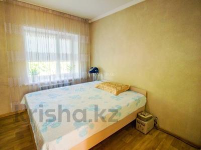 4-комнатный дом, 110 м², 15 сот., Желтоксан 37/1 за 36 млн 〒 в Талдыкоргане — фото 36
