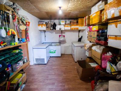 4-комнатный дом, 110 м², 15 сот., Желтоксан 37/1 за 36 млн 〒 в Талдыкоргане — фото 5
