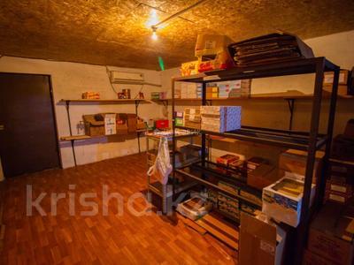 4-комнатный дом, 110 м², 15 сот., Желтоксан 37/1 за 36 млн 〒 в Талдыкоргане — фото 6