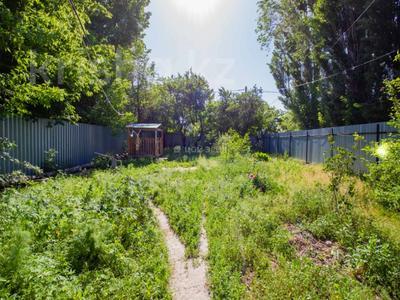 4-комнатный дом, 110 м², 15 сот., Желтоксан 37/1 за 36 млн 〒 в Талдыкоргане — фото 7