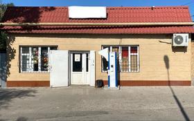 Магазин площадью 67 м², Левского 27 — Кисловодский за 50 млн 〒 в Алматы, Алатауский р-н