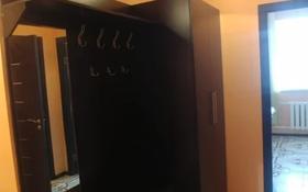 2-комнатная квартира, 67 м², 6/9 этаж, Алихана Бокейханова 17 за 22.3 млн 〒 в Нур-Султане (Астана), Есиль р-н