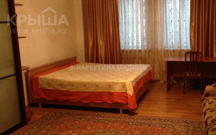 2-комнатная квартира, 75 м², 5/16 этаж помесячно, Кенесары 65 — Шокана Валиханова за 120 000 〒 в Нур-Султане (Астана), р-н Байконур