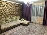 2-комнатная квартира, 55.3 м², 9/10 этаж, Мкр Энергетик 7 за 15.7 млн 〒 в Семее