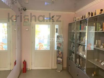 Магазин площадью 52 м², Абая 152 — Алтынсарина за 10 млн 〒 в Кокшетау — фото 2