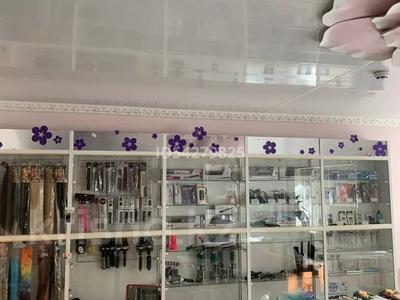Магазин площадью 52 м², Абая 152 — Алтынсарина за 10 млн 〒 в Кокшетау — фото 3