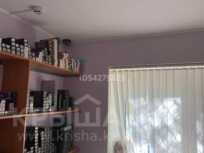 Магазин площадью 52 м², Абая 152 — Алтынсарина за 10 млн 〒 в Кокшетау — фото 7
