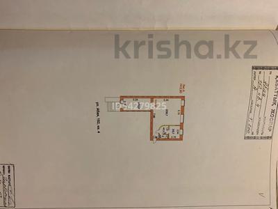 Магазин площадью 52 м², Абая 152 — Алтынсарина за 10 млн 〒 в Кокшетау — фото 8