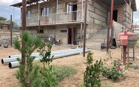 7-комнатный дом, 330 м², 10 сот., 8мкр малайсары 2 за 17 млн 〒 в Капчагае