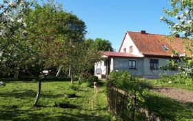 5-комнатный дом, 80 м², 27 сот., П.Корчагино 1 за 13 млн 〒 в Калининграде