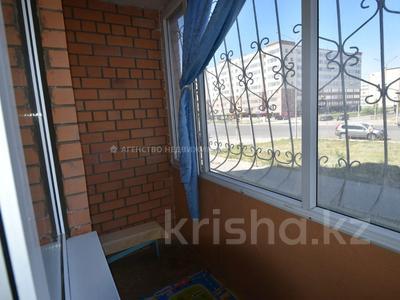 2-комнатная квартира, 78 м², 1/5 этаж, Аманжола Белекпаева 15 за 24.5 млн 〒 в Нур-Султане (Астане), Алматы р-н