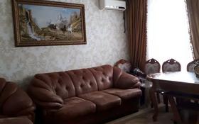 4-комнатная квартира, 85 м², 2/5 этаж, Ермекова 81 за 26 млн 〒 в Караганде, Казыбек би р-н