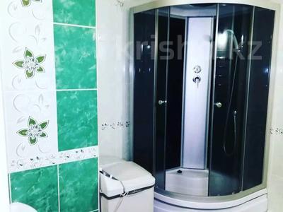 2-комнатная квартира, 45 м², 2/5 этаж посуточно, Астана 8 — Астана - Торайгырова за 8 000 〒 в Павлодаре — фото 3