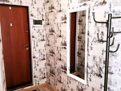 2-комнатная квартира, 45 м², 2/5 этаж посуточно, Астана 8 — Астана - Торайгырова за 8 000 〒 в Павлодаре — фото 5