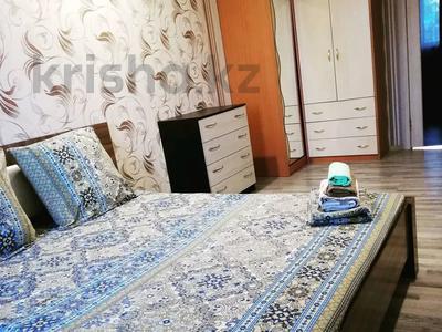 2-комнатная квартира, 45 м², 2/5 этаж посуточно, Астана 8 — Астана - Торайгырова за 8 000 〒 в Павлодаре — фото 6