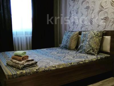 2-комнатная квартира, 45 м², 2/5 этаж посуточно, Астана 8 — Астана - Торайгырова за 8 000 〒 в Павлодаре — фото 7