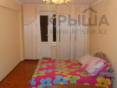 3-комнатная квартира, 70 м², 5/5 этаж помесячно, Авангард-4 18 за 100 000 〒 в Атырау, Авангард-4 — фото 2