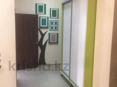 Офис площадью 125 м², Бектурова 62/2 за 2 200 〒 в Павлодаре — фото 2
