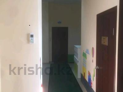 Офис площадью 125 м², Бектурова 62/2 за 2 200 〒 в Павлодаре — фото 3